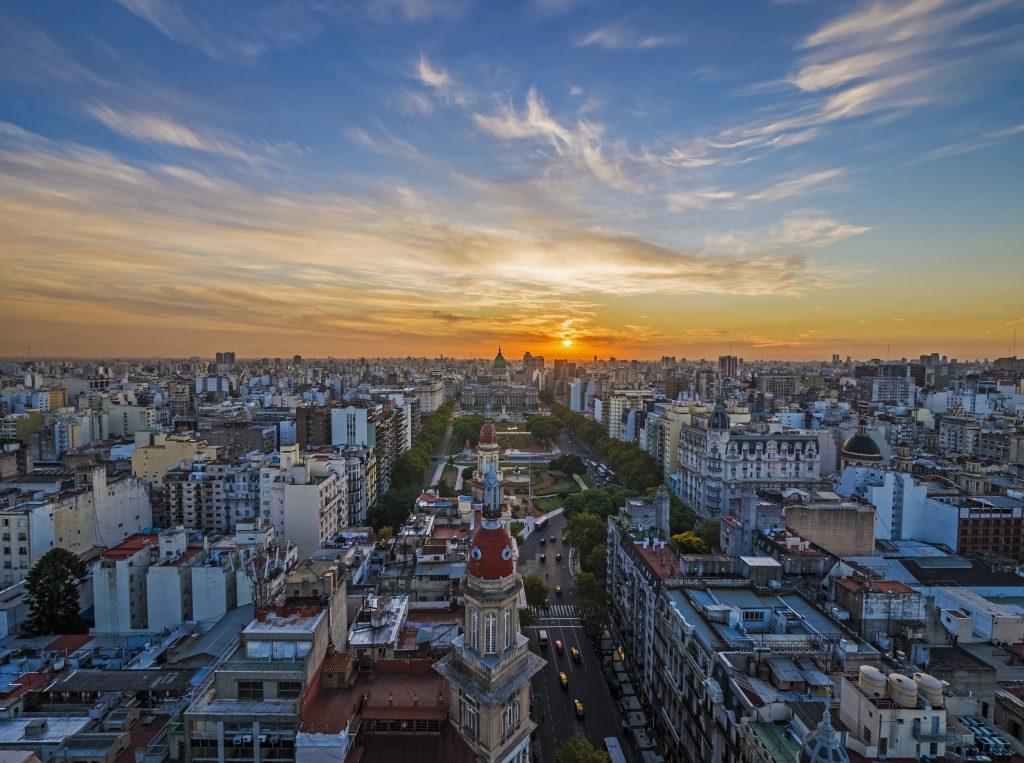 BUENOS AIRES AEREA 404805433
