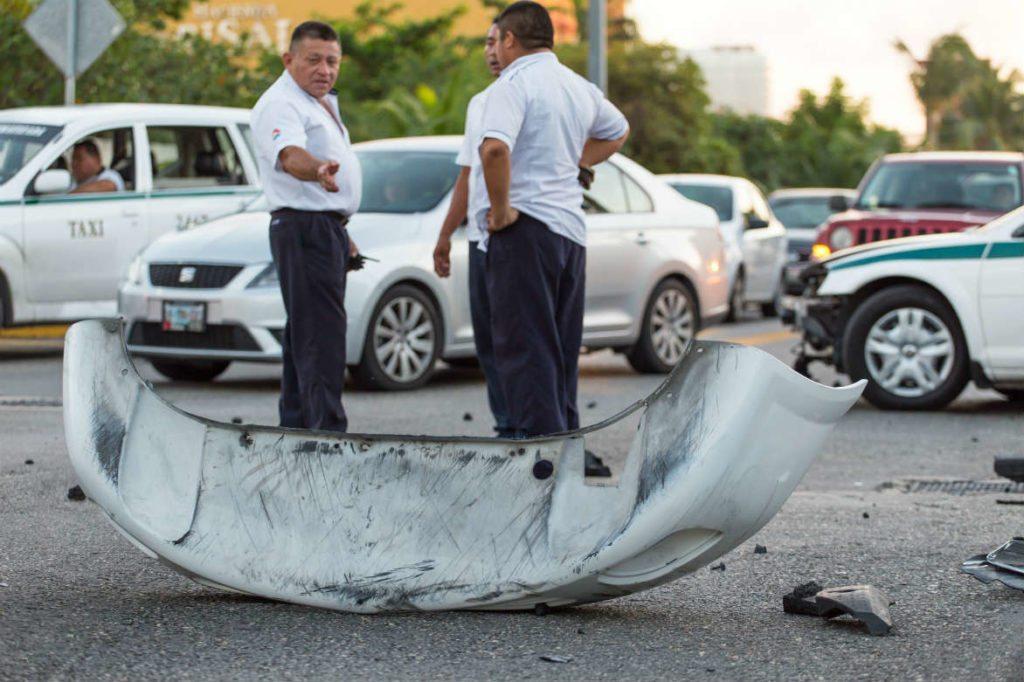 cancun-accidente-de-transito-365119139
