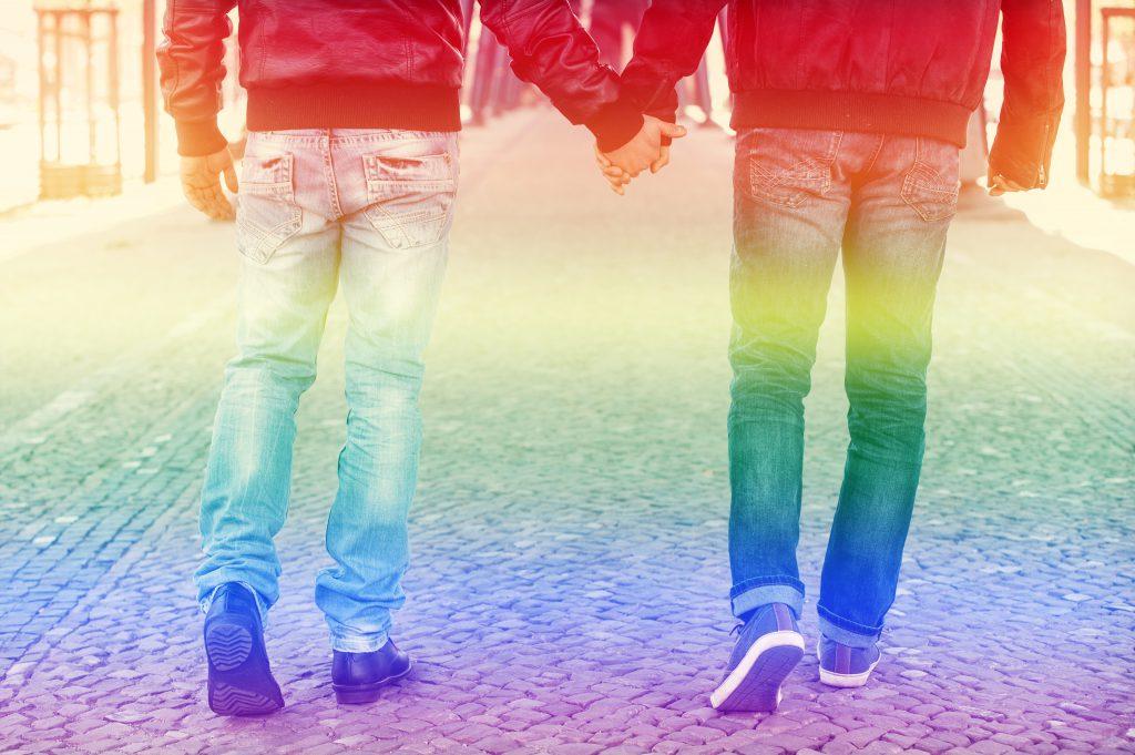 Cuáles fueron las regiones en Chile que experimentaron mayor discriminación por homofobia