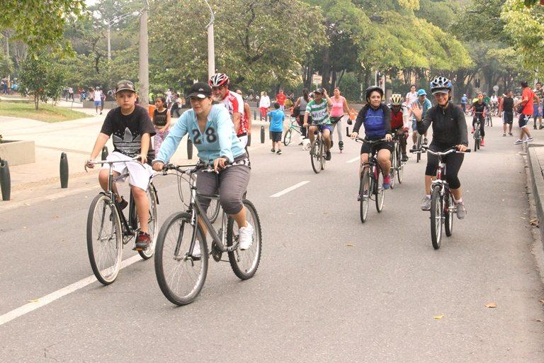 Foto: Inder Medellín