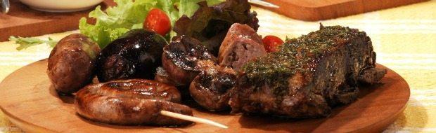 Foto: Academia Iberoamericana de Gastronomía