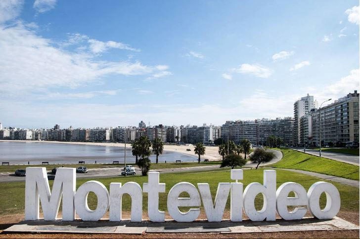 Atención a la ciudadanía, prioridad en Montevideo