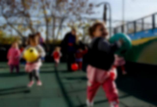 Buenos Aires sigue luchando contra la mortalidad infantil