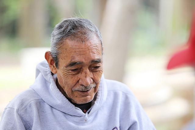 Nuevas recomendaciones de la OIT y la CEPAL sobre régimen de pensiones en Latinoamérica