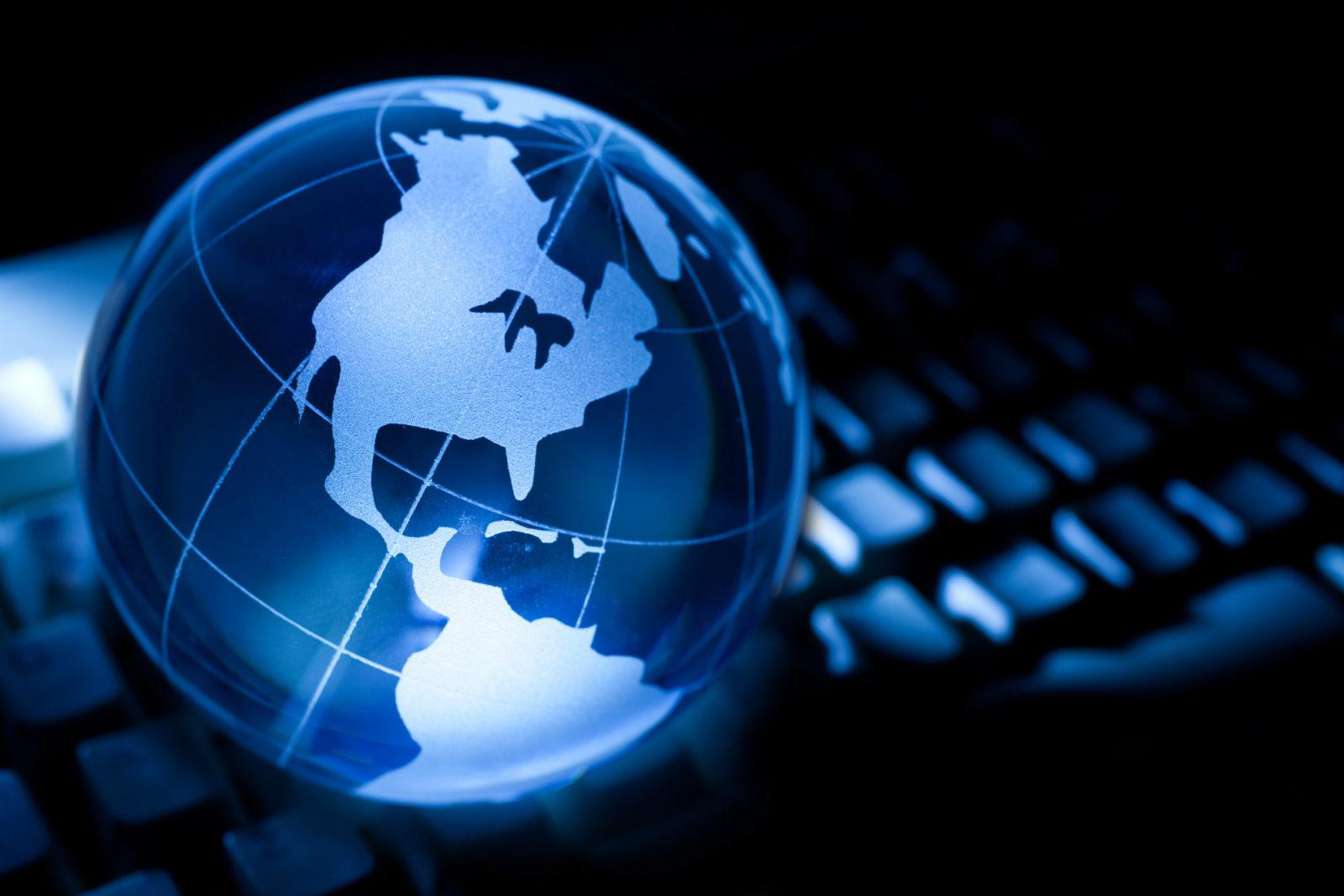 Nace alianza para nueva implementación económica en ciudades latinoamericanas