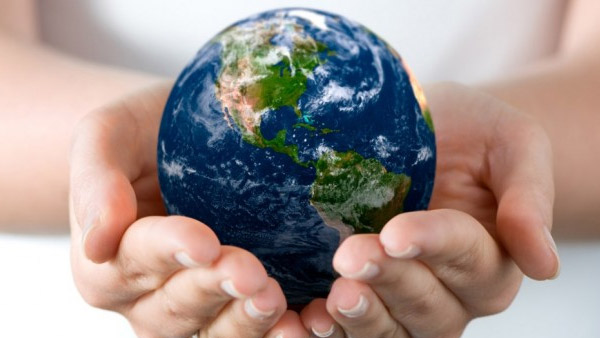 Ciudades de Latinoamérica cuentan ahora con una plataforma de Estadísticas Ambientales
