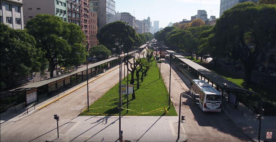 Картинки по запросу buenos aires Metrobus