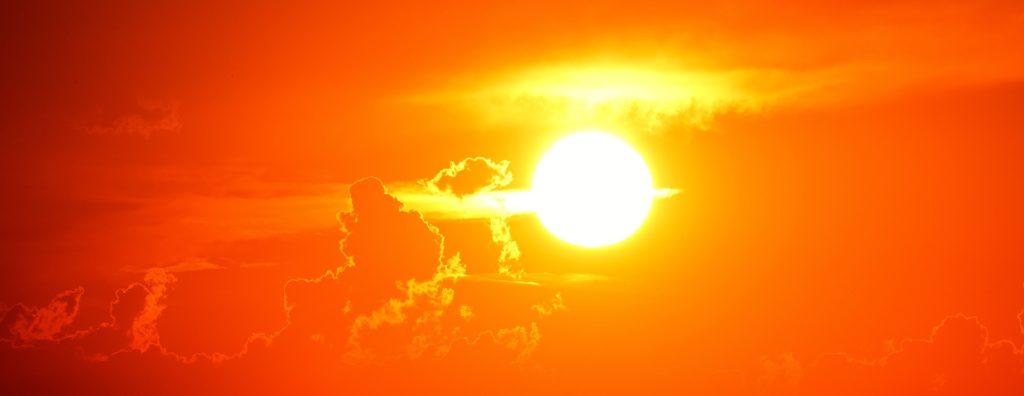 Estudiantes de Bogotá crean app móvil que detecta la intensidad de la radiación solar