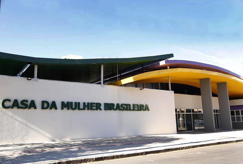 Casa de la Mujer Brasileña, pronto en São Paulo con apoyo de Curitiba