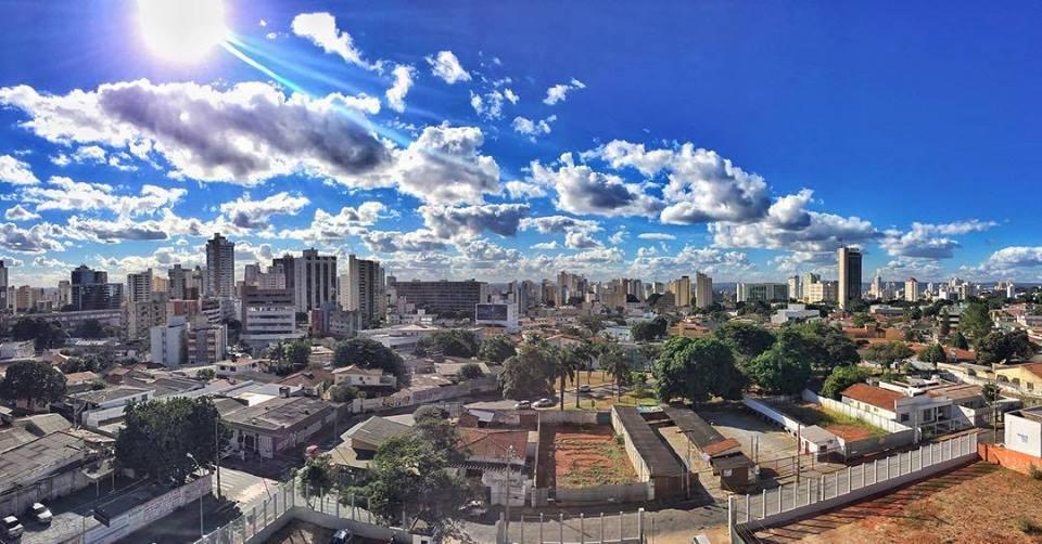 Goiânia realizará su primer workshop sobre medio ambiente