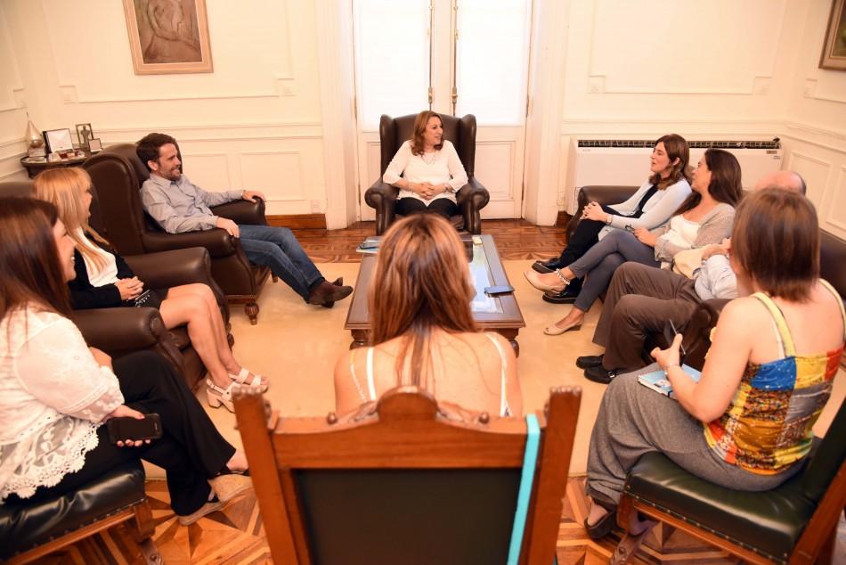 Rosario se encamina como Municipio Saludable