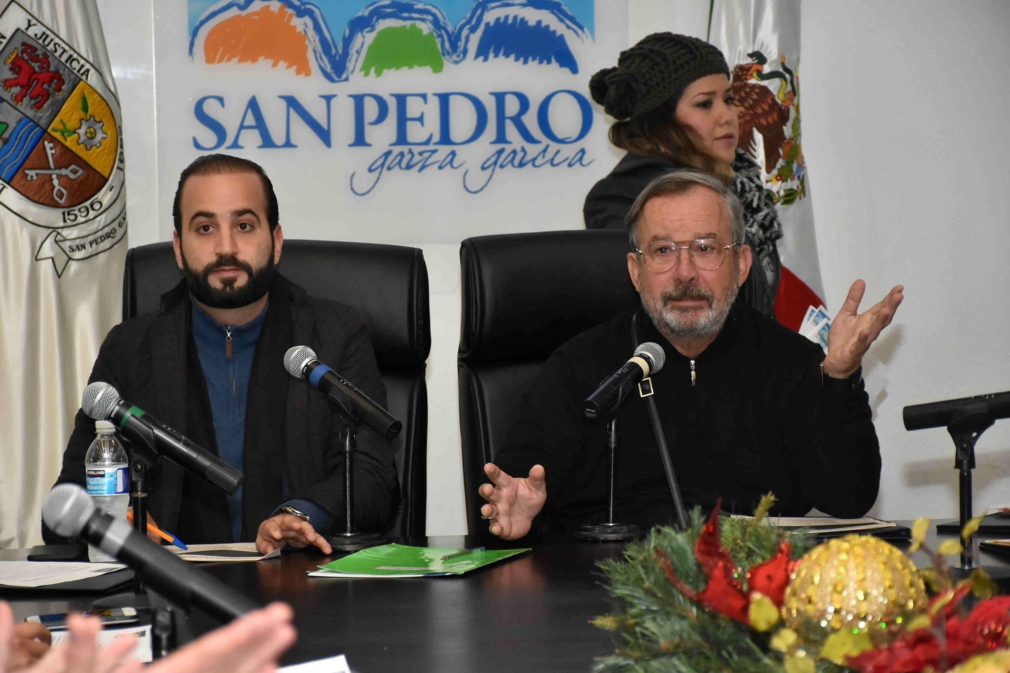 Alcalde en México, profesión peligro