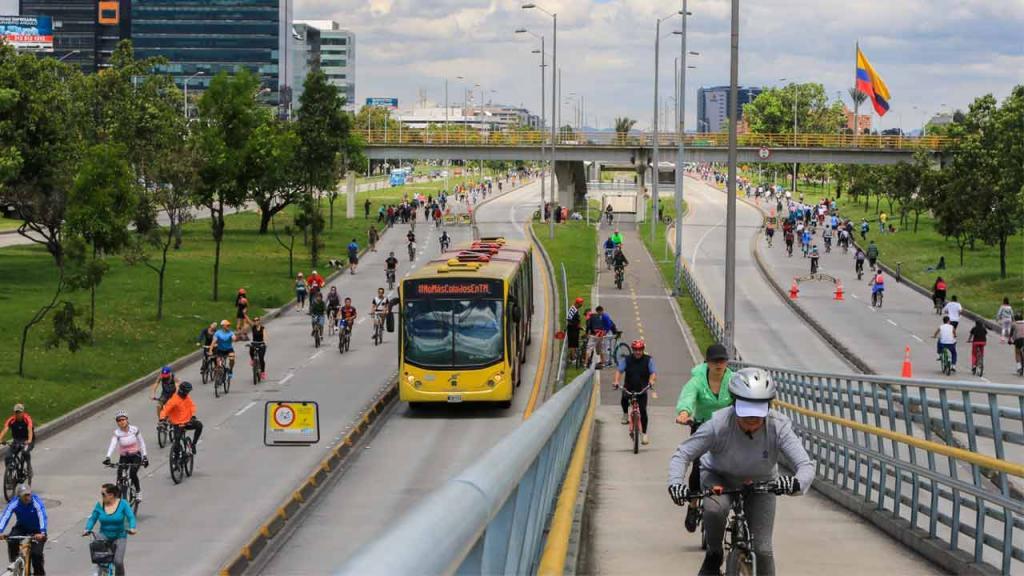 Cómo fortalecer los gobiernos locales para beneficio de sus ciudadanos
