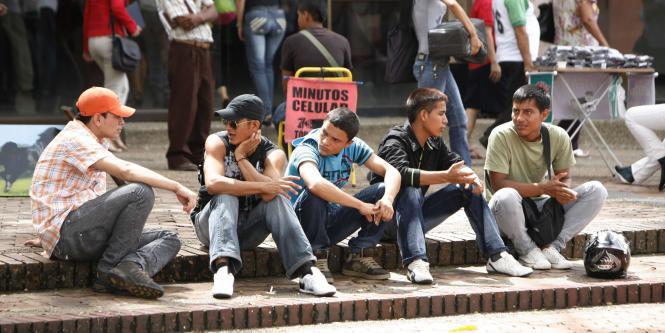 Migración de venezolanos, ¿factor de desempleo en ciudades colombianas?