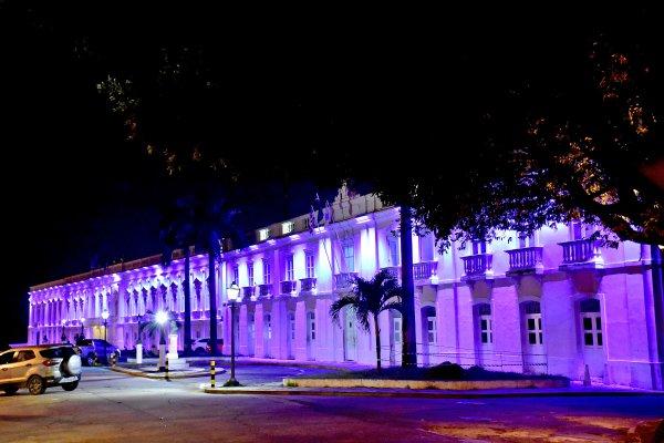 São Luís, una ciudad que hace honor a la mujer