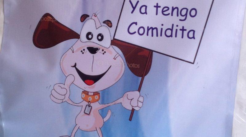 Quito tendrá carrera atlética en favor de las mascotas