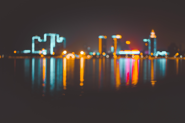Cuáles son los seis pilares de una ciudad inteligente (smart city)
