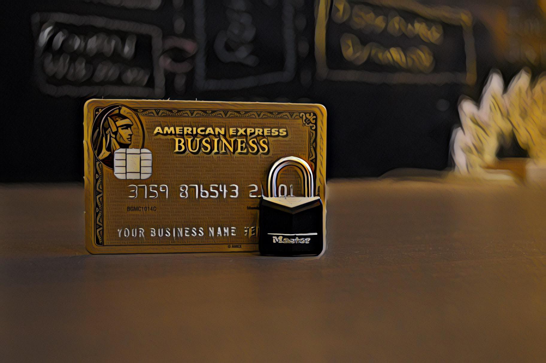 Cómo las tarjetas de crédito revelan patrones de vida urbana