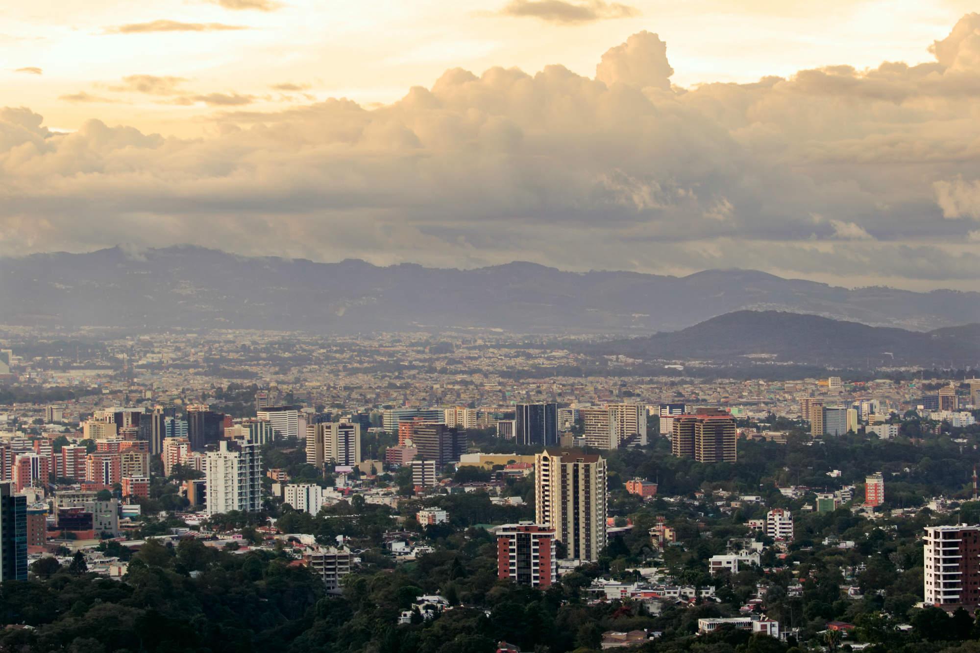 Las ciudades que sobrevivirán en el tiempo serán las flexibles: Michael Keith