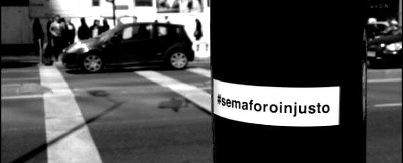 Dilo Tú Mismo: ciudadanía buscando calles más seguras e incluyentes