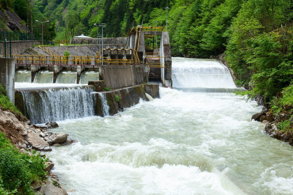Ciudades intermedias de Bolivia quieren mejorar la calidad de servicios de agua