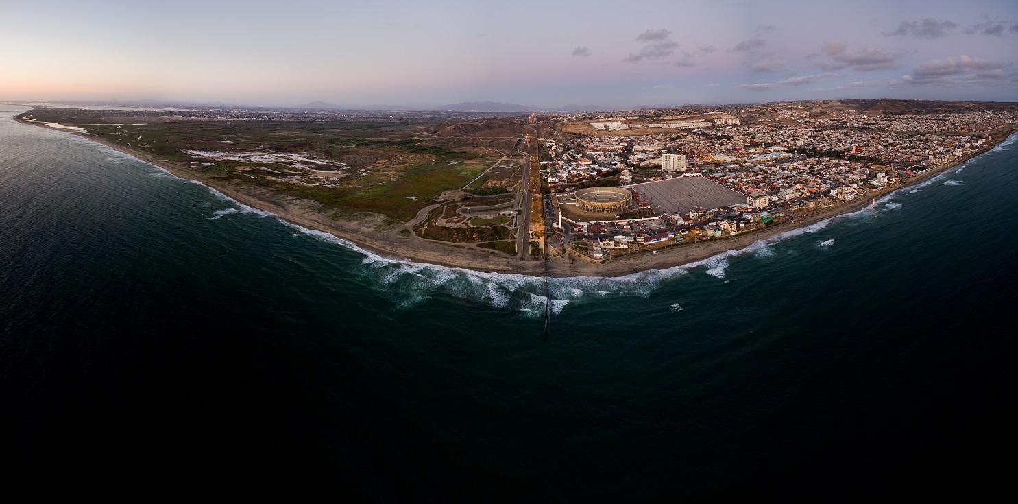 México y su plan para luchar contra la marginación urbana