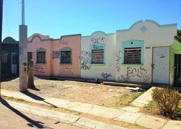 Regeneración, el camino para atender la vivienda abandonada