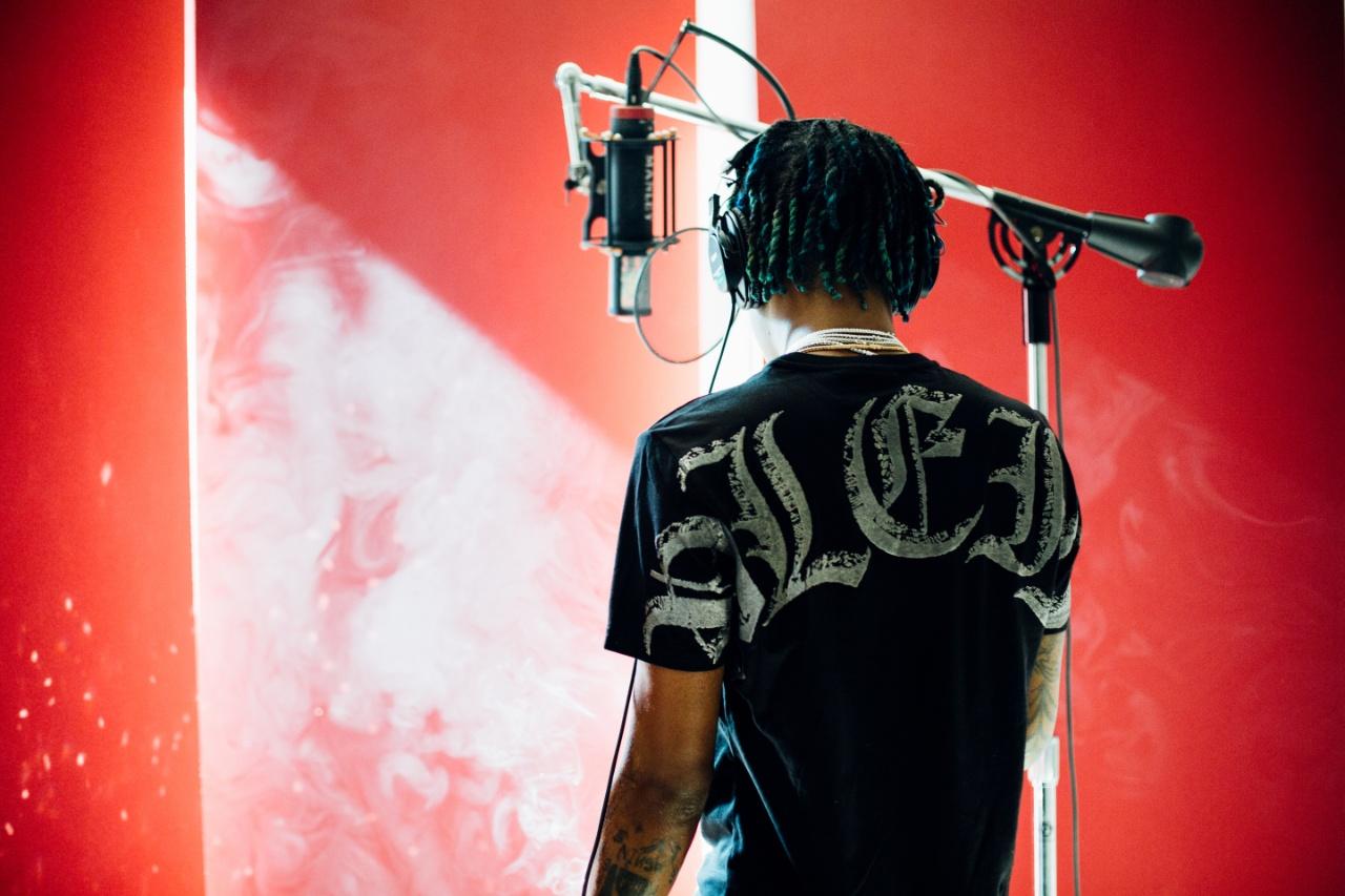 Hip Hop: crisol cultural para transformar las ciudades latinoamericanas