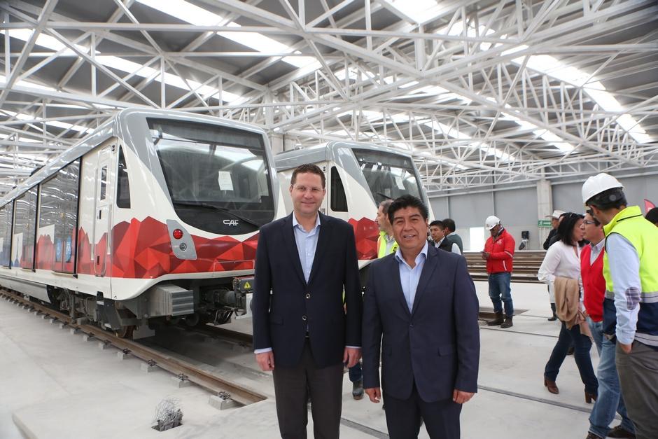 ¿Cuál es el balance en materia de movilidad sostenible del gobierno saliente de Quito?