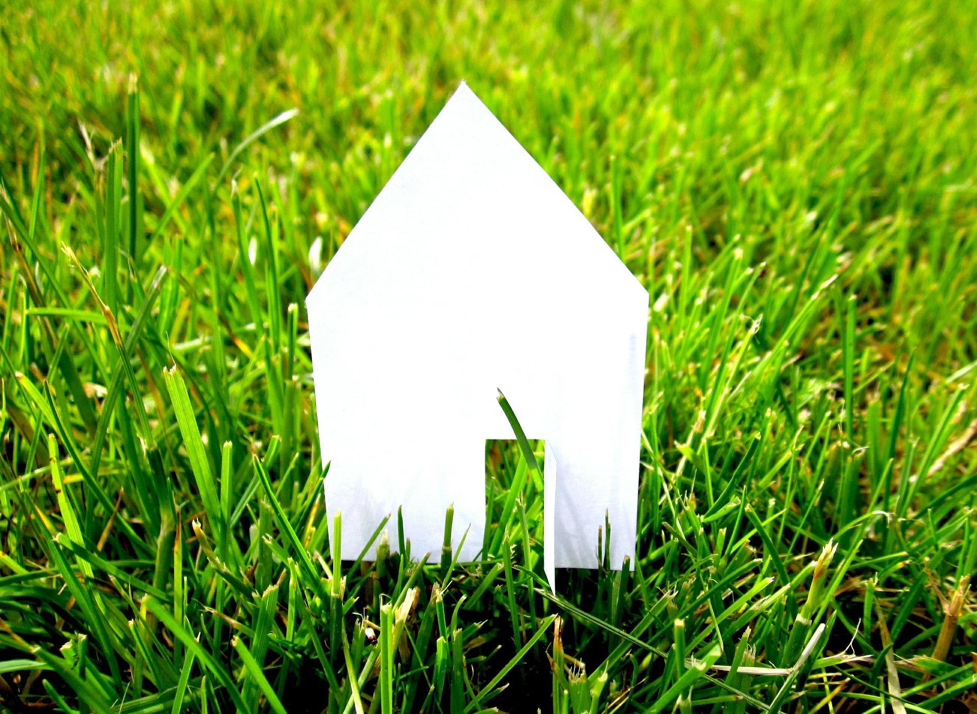 Ok; ya hay vivienda verde… ¿Y por qué no ciudad verde?