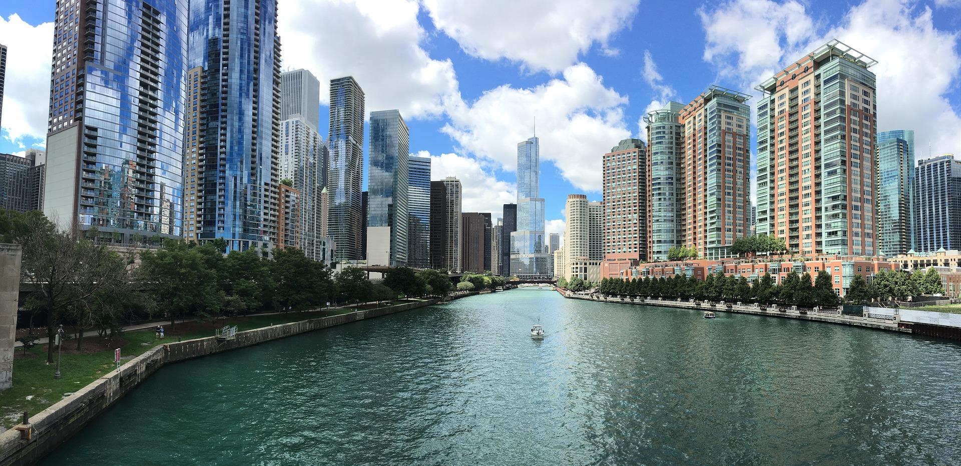 Ajustar las emisiones de carbono evitaría las muertes relacionadas con el calor en las ciudades de EE. UU.