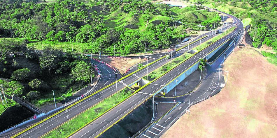 Ordenamiento territorial se queda corto frente a infraestructura de transporte en Colombia