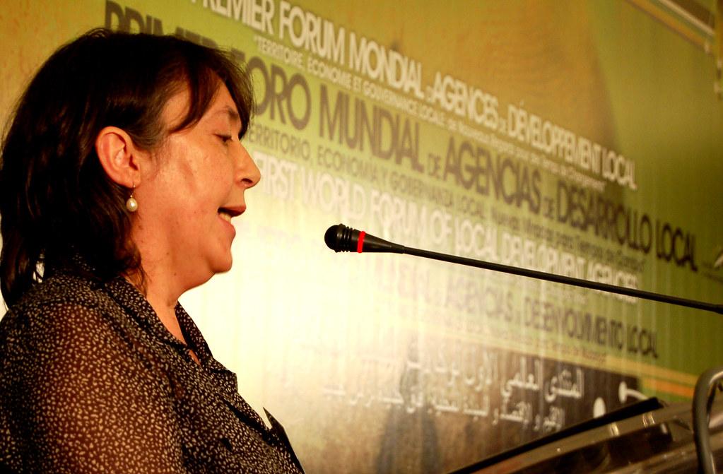 ONU invita a las mujeres a relatar sus historias a través de concurso audiovisual