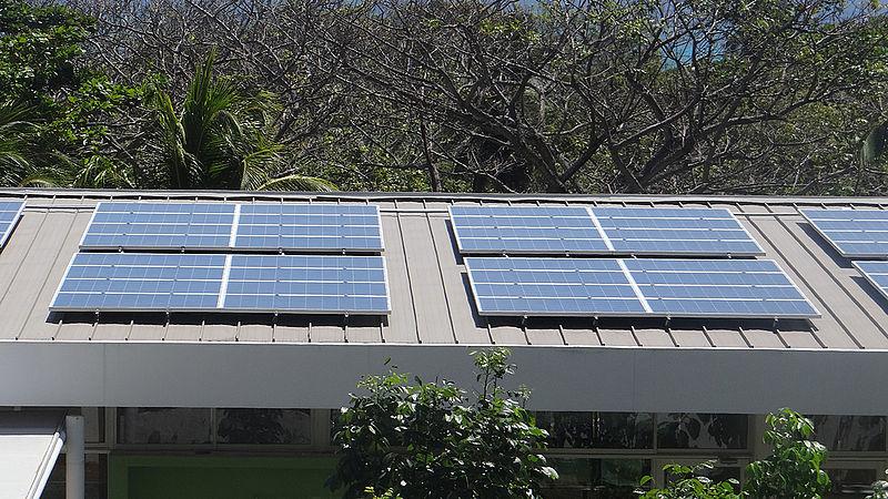 Hogares inteligentes ahorrarían 8,6 % en energía en Colombia