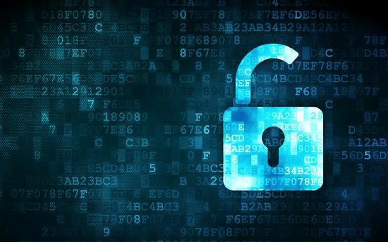 Uruguay recibirá el primer crédito específico en ciberseguridad de su historia