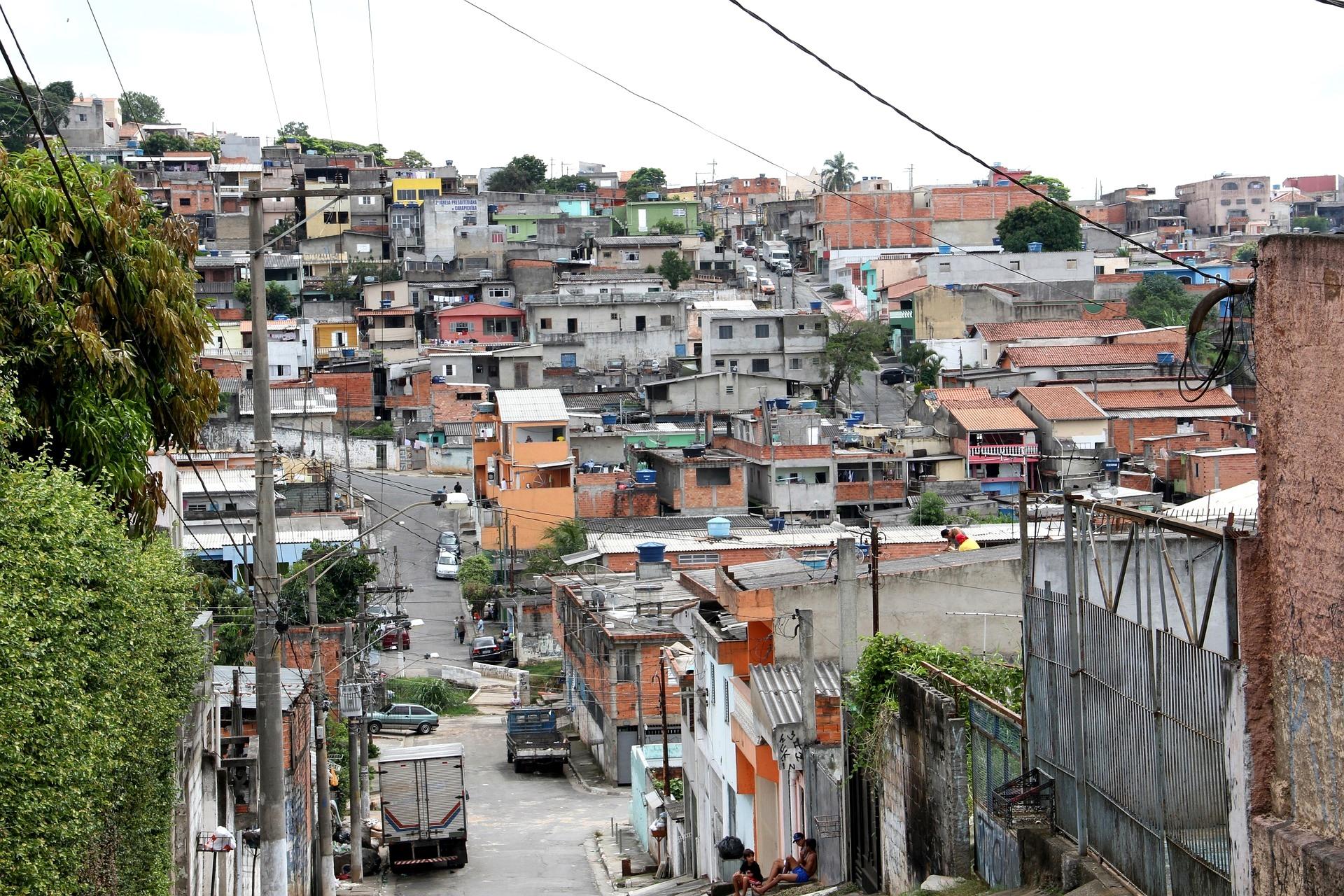 Ciudades resilientes: el reto de las próximas décadas