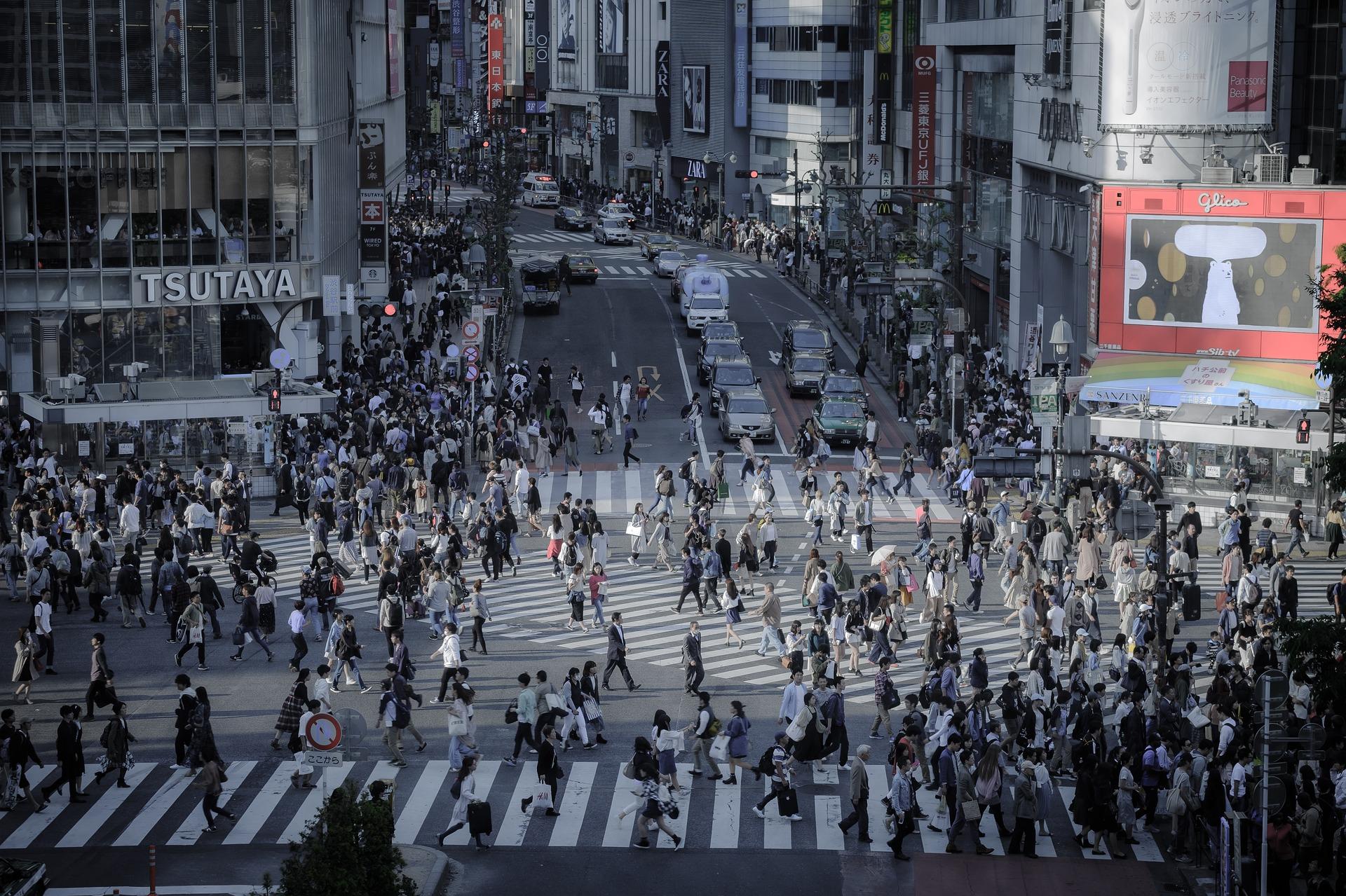 Ciudades latinoamericanas: debajo del promedio mundial de seguridad humana integral
