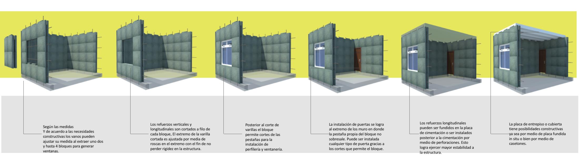 Soluciones low cost para problemas de ciudades y ciudadanos propone universidad colombiana