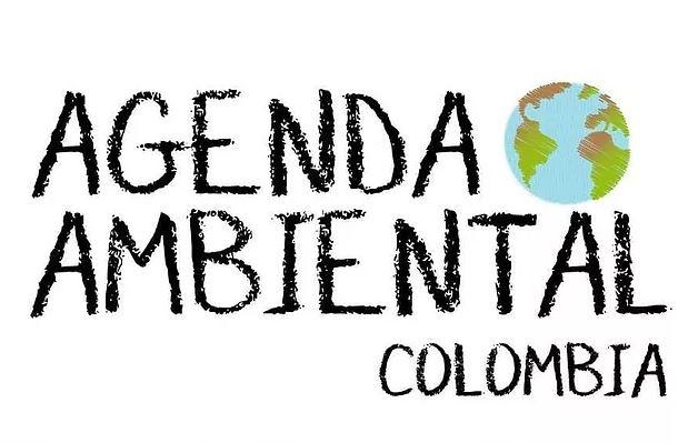 Agenda Ambiental Colombia: sentido verde, estrategias sostenibles