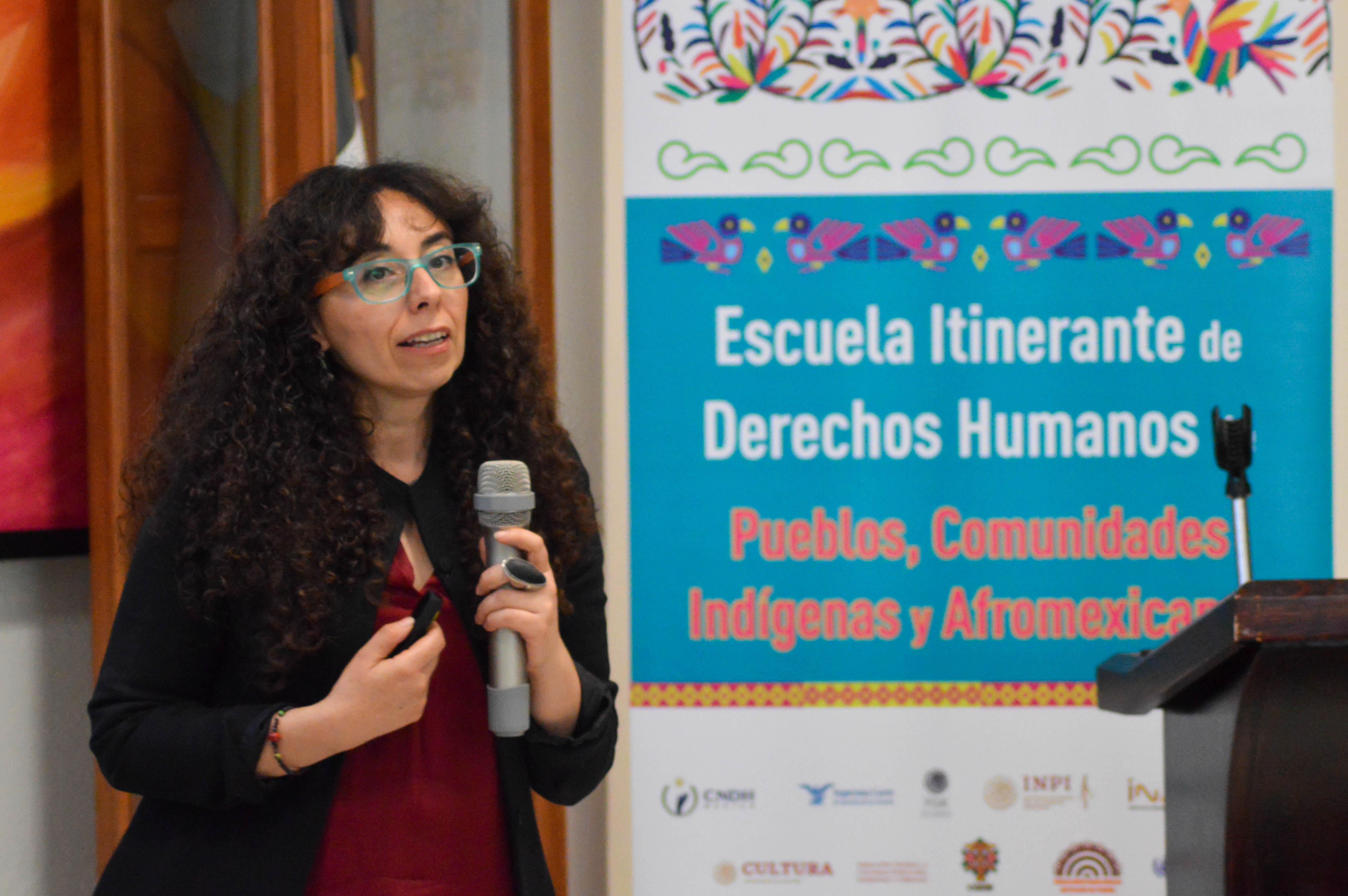 Espacio público en la Ciudad de México: ¿extinguiéndose por la segregación espacial?