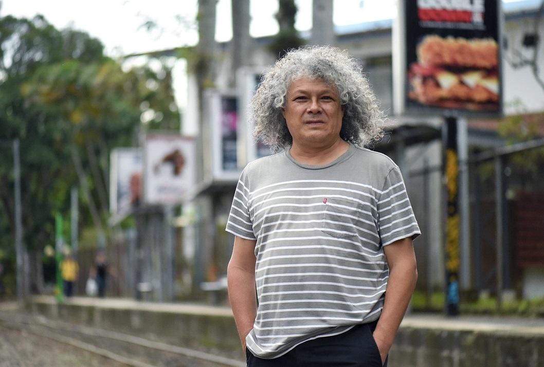 El desarrollo gradual de los barrios del centro de Ciudad de México: ¿densificación o gentrificación?