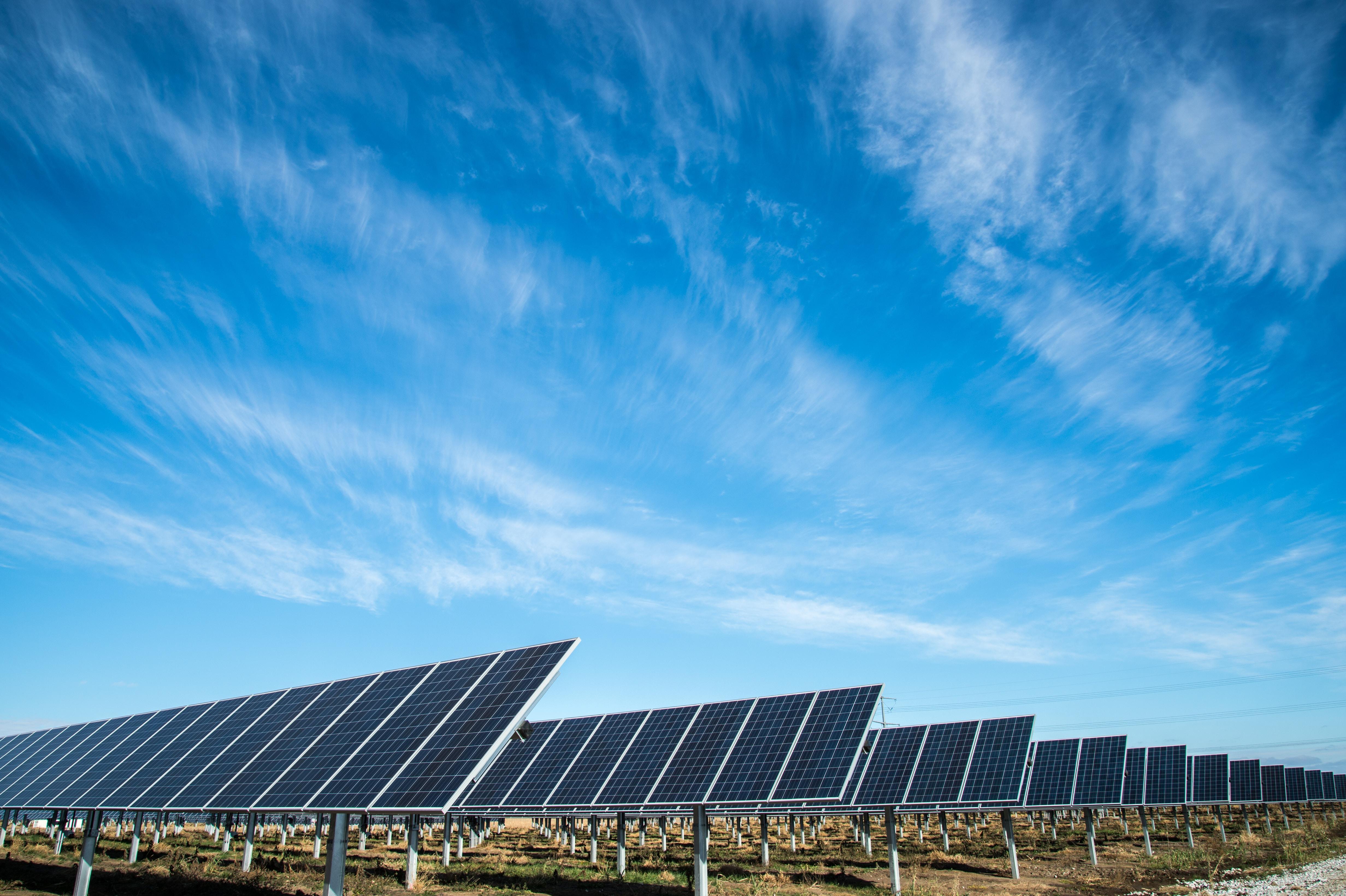 Latinoamérica necesita más técnicos, profesionales y expertos en energía solar
