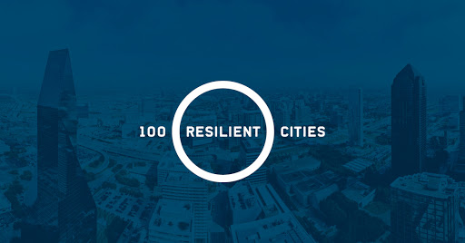 Nace la Red Global de Ciudades Resilientes