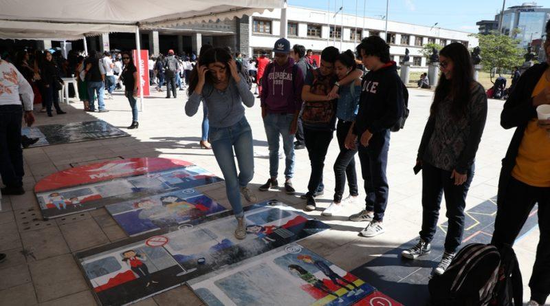 Metro Cultura, la propuesta de Quito para los usuarios de su Metro