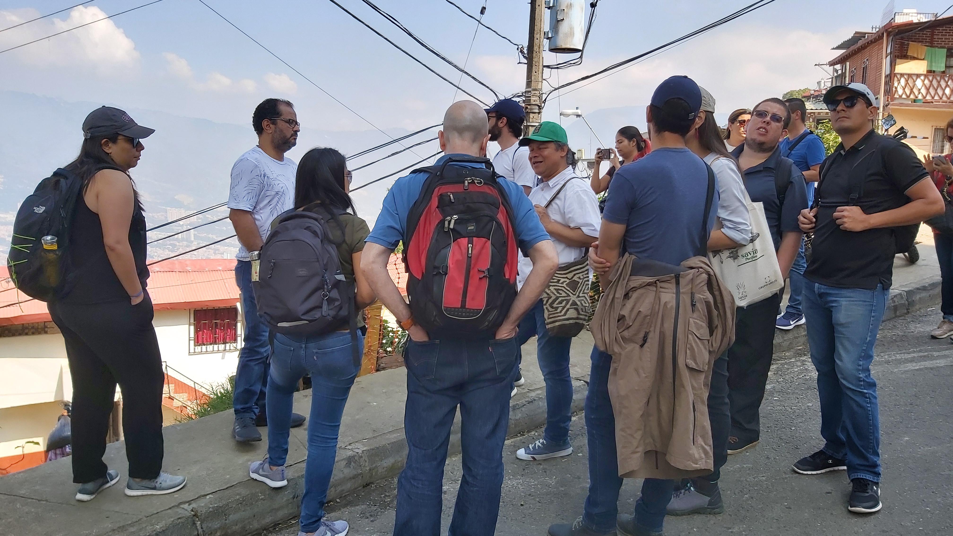 Seguridad ciudadana en Costa Rica: una revolucionaria mirada para enfrentarla