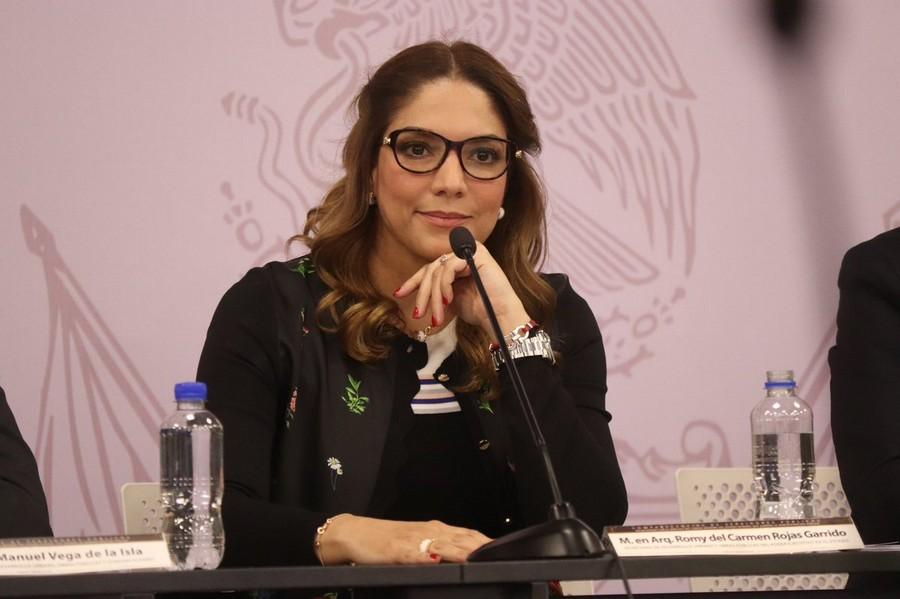 Desarrollo de la Nueva Agenda Urbana en México se potencia con Red de Secretarios Urbanos
