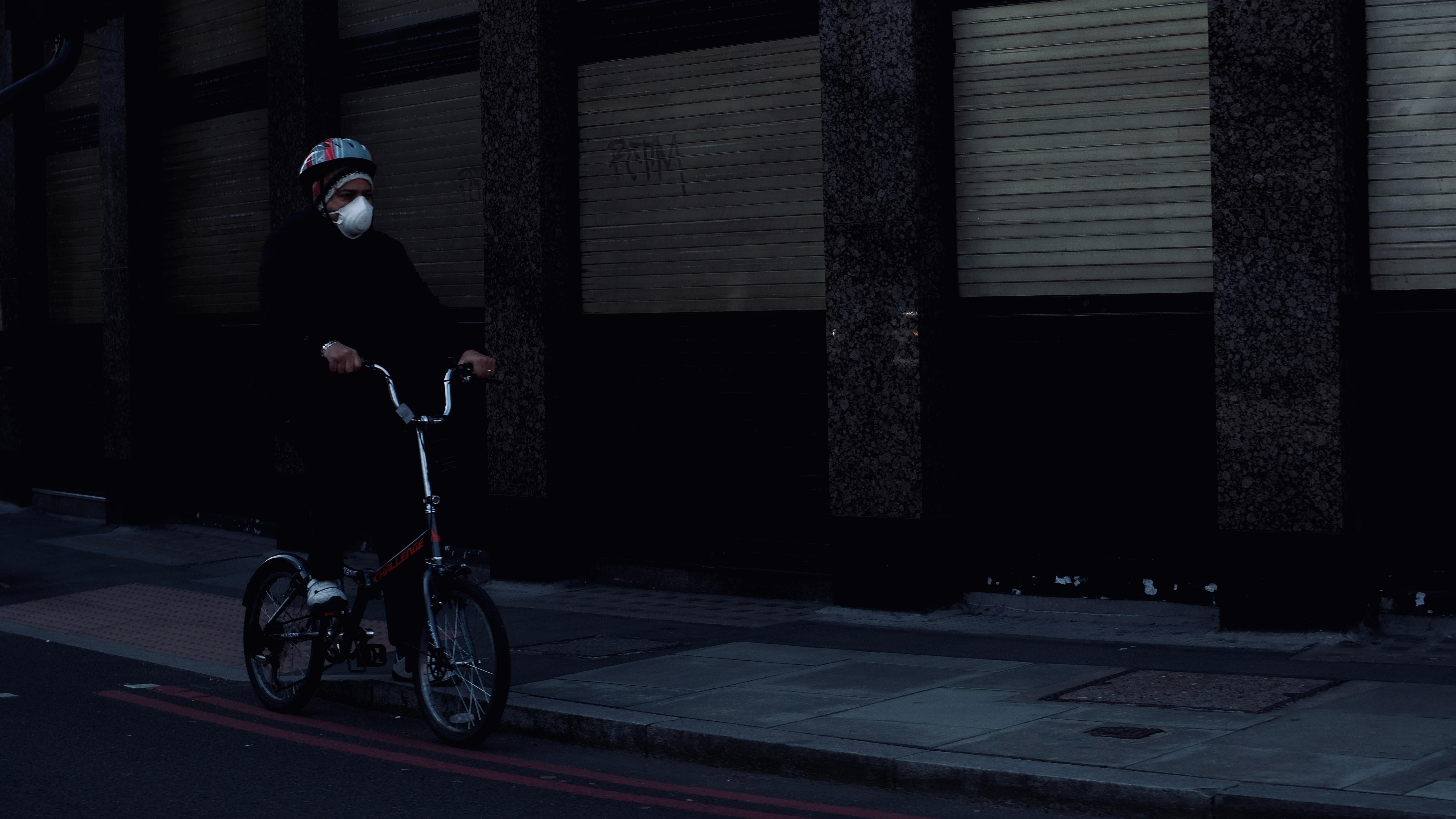 Carriles para bicicletas tienen un impacto económico positivo, revela estudio en ciudades de EE. UU.