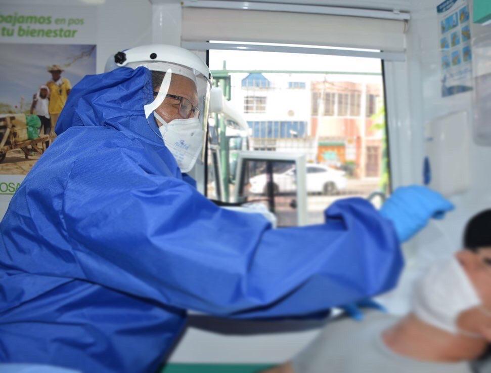 ¿Qué aprendieron estos cinco mandatarios locales latinoamericanos de la pandemia?
