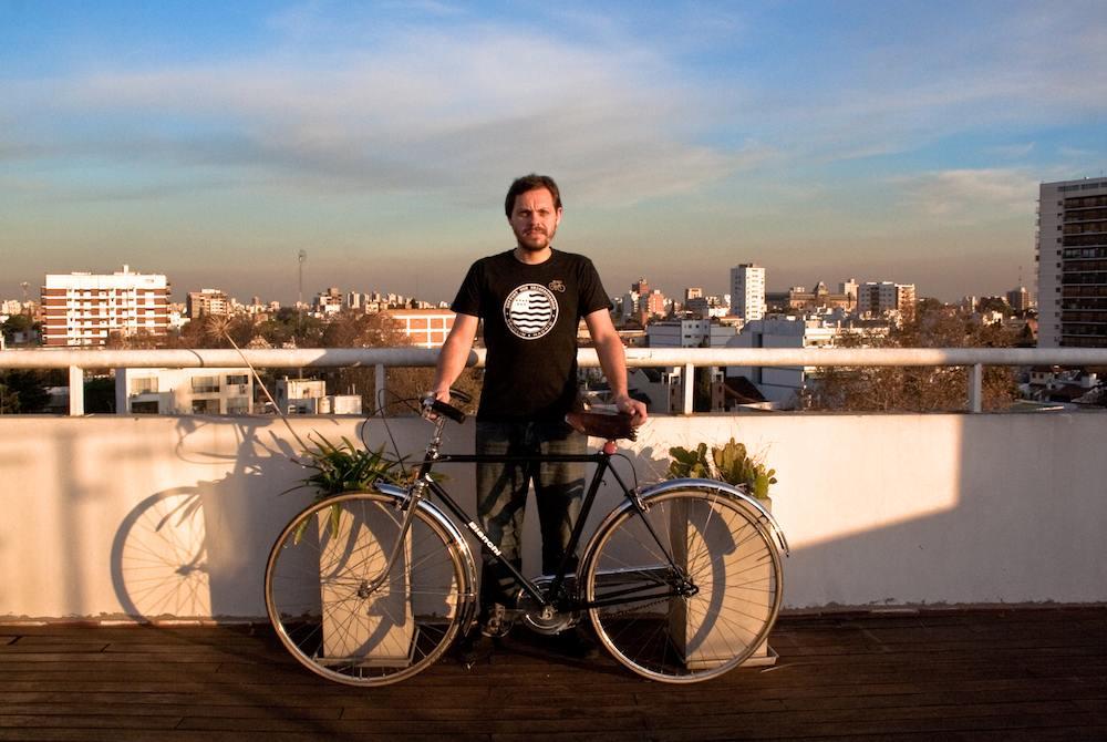 Activistas nos cuentan por qué es el momento de la bicicleta en Latinoamérica