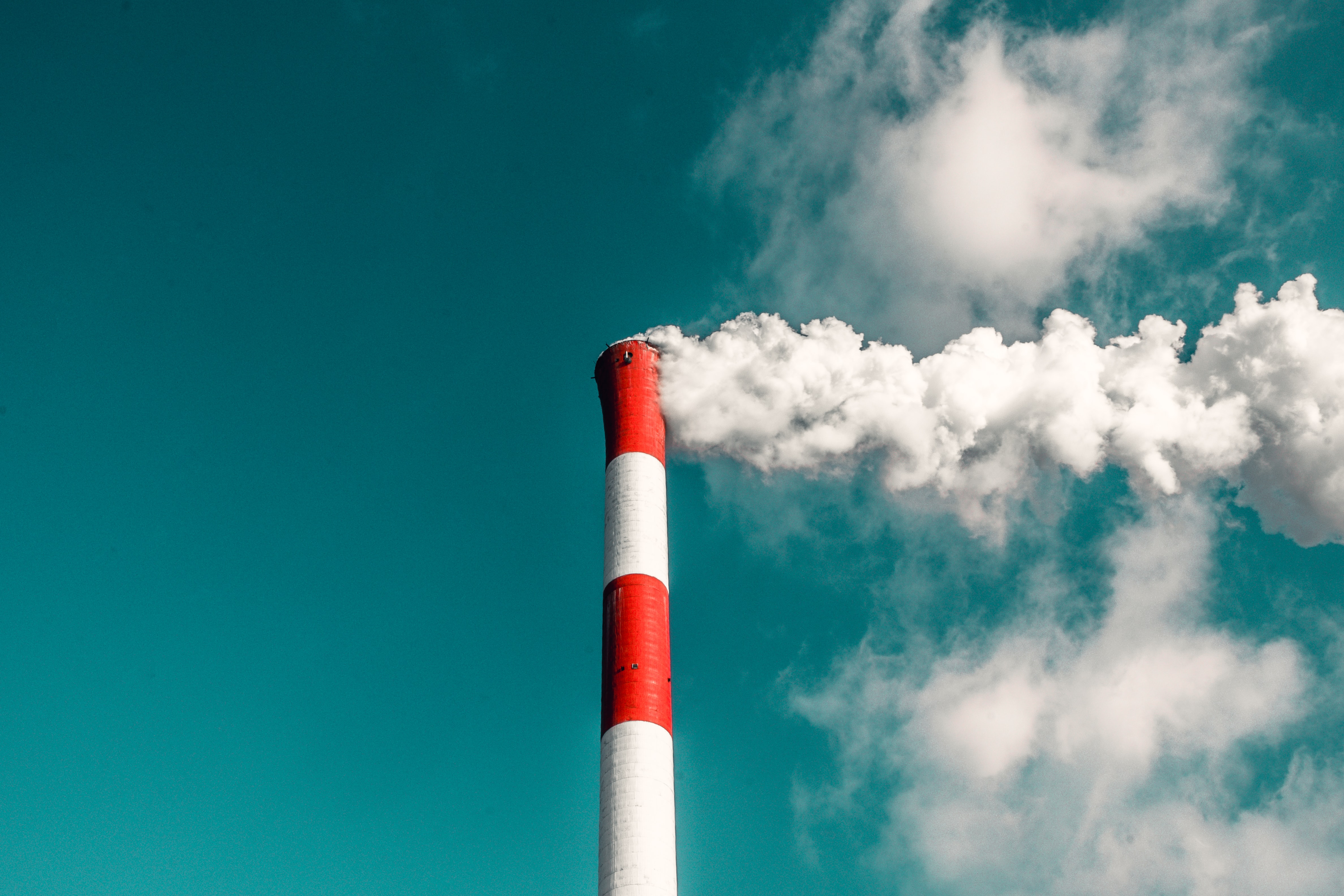 Enmienda de Kigali para proteger la capa de ozono alcanza la ratificación de 100 países